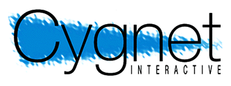 Perth Website Design Firm Cygnet Interactive - Multi Award Winning Perth Web Design and SEO